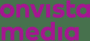 onvista media GmbH