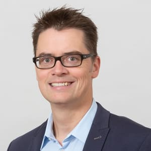 Markus Nimtz